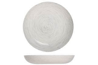 diep-bord-stonemania-white