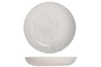 diep-bord-stonemania-white