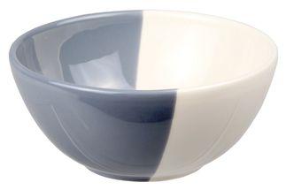 soepkom-dipped-grijs