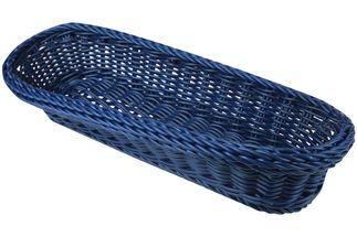 stokbroodmand-vivo-donkerblauw