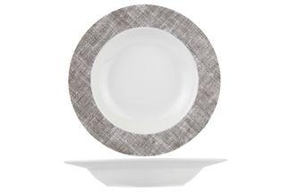 diep-bord-lino-grey