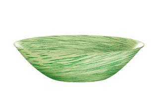 soepkom-stonemania-pistache
