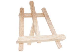 kookboek-standaard-rubberwood