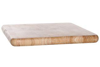 snijplank-vierkant-rubberwood