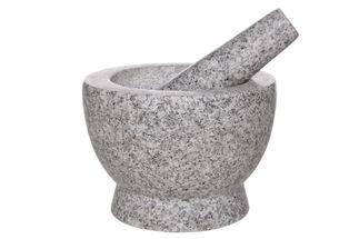 vijzel-graniet-18cm