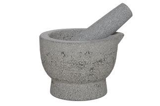 vijzel-graniet-schenktuit-12cm