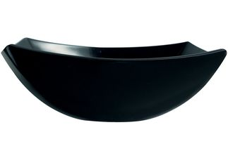 slakom-quadrato-24-cm