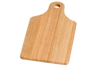 broodplank-rubberwood-set