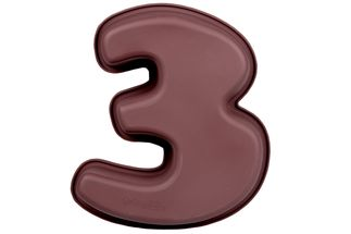 siliconen-bakvorm-cijfer-3