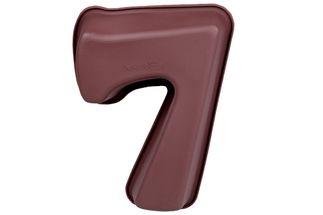 siliconen-bakvorm-cijfer-7