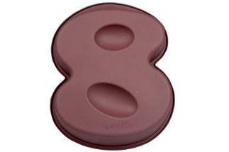 siliconen-bakvorm-cijfer-8