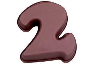 siliconen-bakvorm-cijfer-2