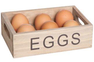houten-eierdoos