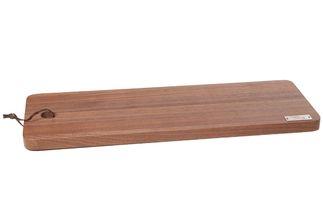 ct-snijplank-walnoot-45x15cm
