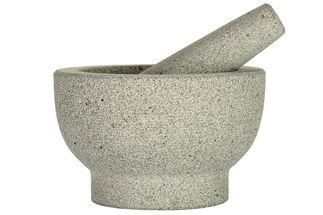 vijzel-graniet-16cm