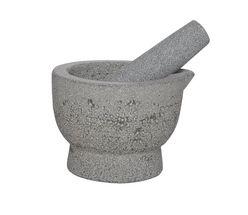 vijzel-graniet-schenktuit-8cm