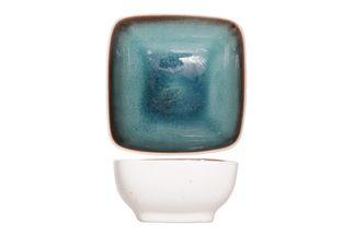 ct-schaal-neo-blauw-75cm