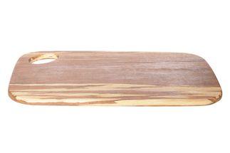 snijplank-bamboe-uganda-27x19cm