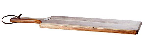 Cosy & Trendy Tapasplank Acaciahout