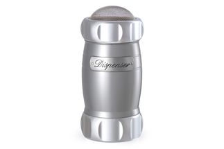 marcato-dispenser-zilver