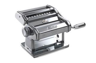marcato-pastamachine-zilver