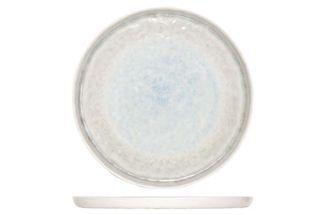 dessertbord-medusa-22cm