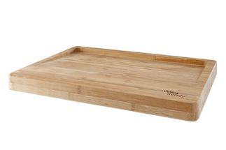 snijplank-bamboe-35cm