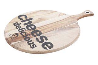 ct-acacia-houten-kaasplank