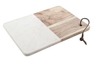 Marmer snijplank kopen online marmeren snijplank cookinglife