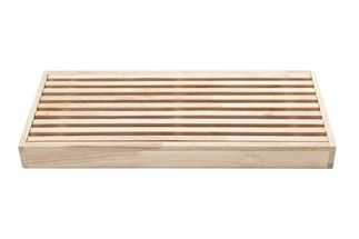 broodsnijplank-opvangbak-50x22cm