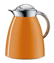 Alfi Theekan Gusto Tea Mango 1 Liter