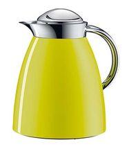 Alfi Theekan Gusto Tea Groen 1 Liter