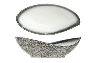 Cosy & Trendy Schaal Sea Pearl