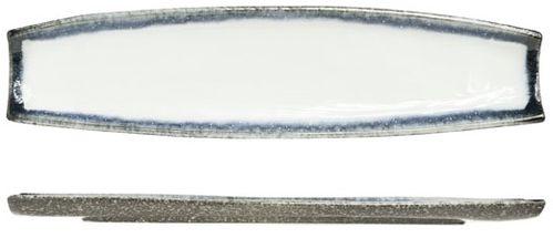 Cosy & Trendy Serveerschaal Sea Pearl