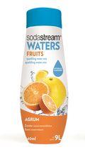 sodastream-siroop-agrum-440ml