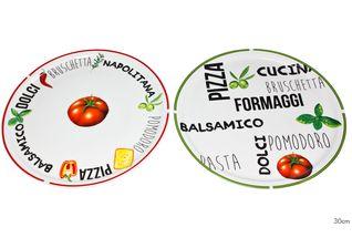 Pizzabord Buon Appetito Ø 30 cm