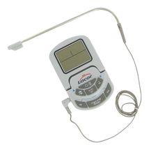 lacor-oventhermometer-hittebestendig1