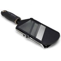Microplane Mandoline