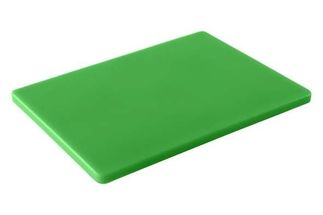 Cosy & Trendy Snijplank Professioneel Groen