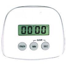 elektrische-tijdklok-alarm-magneet