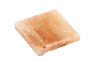 Bisetti Zoutsteen 10x10