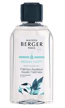 Parfum_Berger_navulling_Aroma_Aquatic_Freshness.jpg