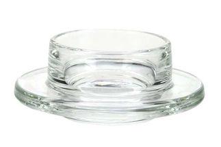 Boterpot Glas