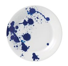 Royal_Doulton_Ontbijtbord_Pacific_Splash.jpg