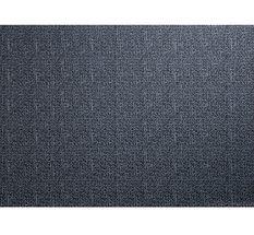 ASA Selection Placemat Blauw 33 x 46 cm