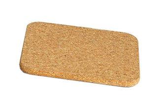 onderzetter-kurk-vierkant
