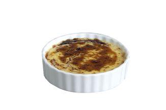 mini-taartvorm-4-stuks