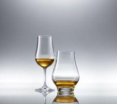 Schott_Zwiesel_Whisky_Nosingglas_Bar_Special_Sfeer.jpg
