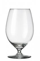 allure glas
