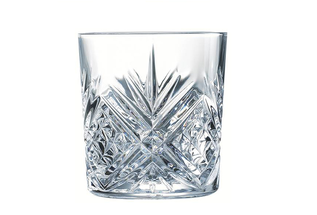 Arcoroc Broadway Whiskyglas 30 cl